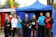 Galeria Puchar Polski Nordic Walking