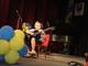 Galeria Letni Koncert Allegro