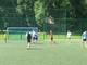 Galeria Wakacyjna Liga Piłki Nożnej SP