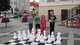 Galeria szachy plenerowe 2014
