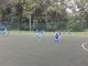 Galeria Wakacyjna Liga Piłki Nożnej 12 sierpnia 2014