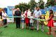Galeria Otwarcie placu zabaw i świetlicy w Taczowie Wielkim