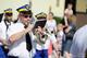 Galeria Parada Orkiestr Dętych i Humoru 2012