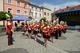 Galeria Parada Orkiestr Dętych i Humoru 2013