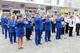 Galeria Otwarcie Deptaka i Parada Orkiestr Dętych 2014