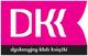 DKK_logo.jpg.png