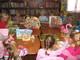 Galeria Pasowanie na czytelnika 2012