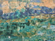 Galeria abstrakcje - wystawa
