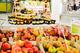 Galeria owocowy zawrót głowy 2