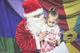 Galeria Święty Mikołaj - Skaczące Nutki