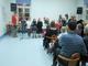 Galeria Koncert Warsztaty Wokalne