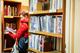 Galeria ratusz-biblioteka