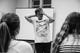 Galeria Teatr Improwizacji