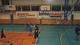 Galeria III El Clasico Trzebnickiej Koszykówki