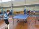 Galeria Tenis 2015