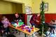 W Głuchowie Górnym dzieci chętnie angażują się w przygotowania do festiwalu