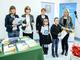 Galeria Konkurs Pięknego czytania - uroczyste wręczenie nagród