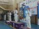 Galeria Turniej Judo