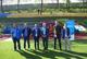 Galeria Euro Cup 2015