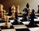 szachy-2.jpeg