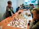 Zajęcia szachowe w TCKiS