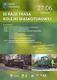plakat_rajd_kolejka_wegrzynow_www.jpeg