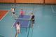 Galeria Tenis stołowy na Hali Sportowej