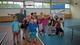 Galeria Tenis i Sepak Takraw