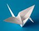 Origami-crane.jpeg